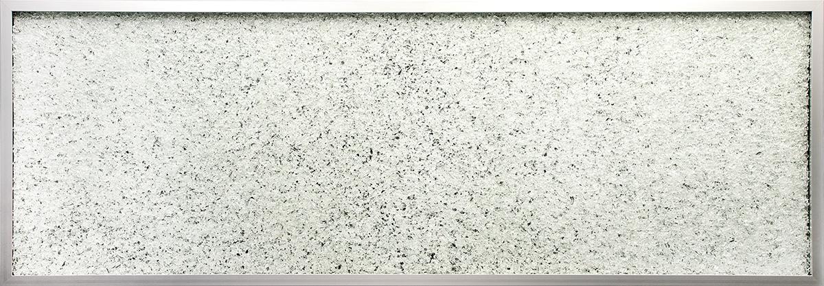Glaszone Farbmuster Pure 40 - GLASZONE