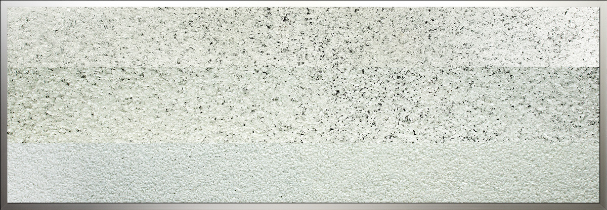Glaszone Farbmuster Stufe 40 - GLASZONE