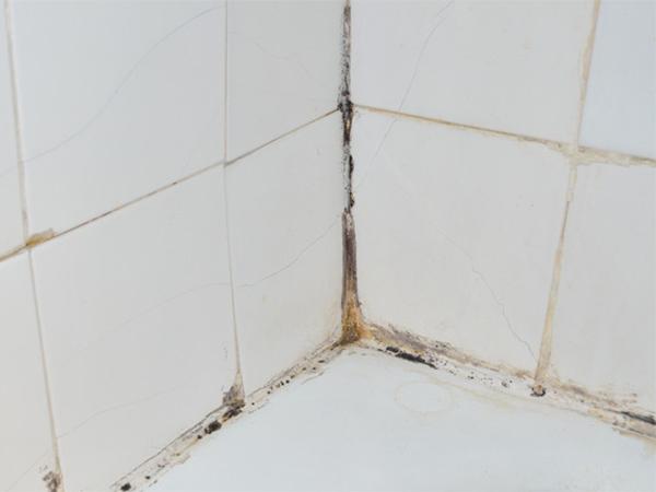 alte fliesen ersetzen durch k chenr ckwand aus glas glaszone. Black Bedroom Furniture Sets. Home Design Ideas